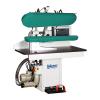 WJTB-125 Semi Automatic Universal Press Ironer