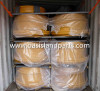 OTR Wheel rim Loading