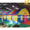 New Design Double Layer Luxury Inflatable Event Tent