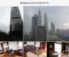 Malaysia-Grand-Hyatt@KL
