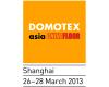 15th DOMOTEX