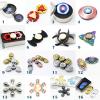 hand fidget spinner cataloge
