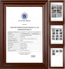 SGS Company certificated