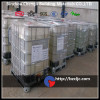 IBC TANK polycarboxylate superplasticizer 50%
