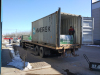 2017-2-23 Loading Container and Export to Chile