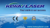 KEWAY LASER joined made-in-china.com