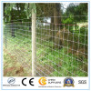 Hot Sale high Tensile Cattle Field Electric Fence Suppliers