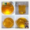 our lab liquids