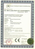 weight loss CE certificate