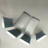 Neodymium magnet for elevator