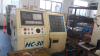 CNC Machining & Tooling Center