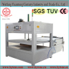 BXY-1500 multifunction vacuum forming machine