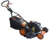 200cc Lawn mower