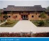 Shenyuan,Shaoxing,Zhejiang