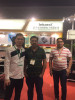 2017 Guangzhou international Pro light+sound fair