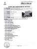 BV Report -2
