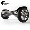 Koowheel Patent deisgn Dual bluetooth speakers 8inch hoverboards model K1 UL2272 certified