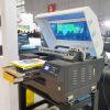 Athena-Jet 5113 print head direct to garment printer