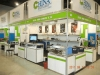 China Machinery&Electronic Products Exhibition2011