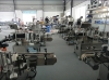 Our Workshop---1