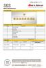 SGS Certification 4