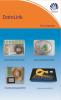 Datolink PLC splitter