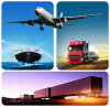 Shipping service from China to Iran and further inland transfer to CIS