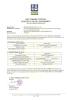 API 607 Fire Safe Certificate-4