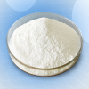 Pure anabolic Steroid Hormone Powders for body building