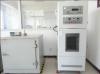 laboratory equipment02