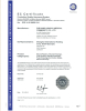 CE certificate for europe medical market