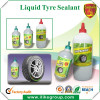 Captain liquid tyre sealant