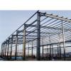 Factors Act Cost of Steel Workshop
