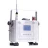 IR119 Wireless Multi Gas Detector
