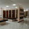 Engineered wood flooring and hardwood flooring Showroom