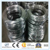 Factory-Galvanized Wire/Galvanized Iron Wire/Binding Wire