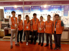 74TH CHINA AUTOMOBILE PARTS FAIR