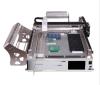 Desktop automatic pick and place machine SMT
