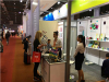 Exhibition show3