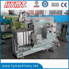 shaping machine for FORTUNE client