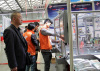 China International Industry Fair 2013