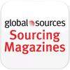 Global Source Mobile Electronics Fair April 2017