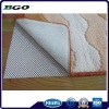 PVC Coated Mat Carpet Underlayer