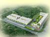 Jiaxin New Factory