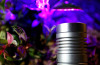 LED landscape&garden light
