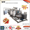 Jelly-Candy-Machine-Jelly-Candy-Plant(K8019009)