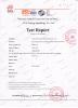 ASTM certification