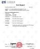 RoSH Report for Halogen 2