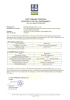 API 607 Fire Safe Certificate-3