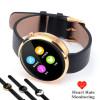 DM360 smart watch